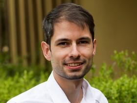Dr. med. dent. Thomas Klein