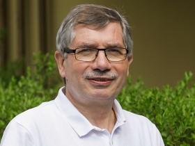 Dipl. Stomat. Michael Klein
