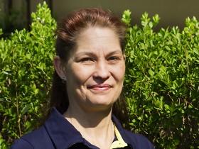 Jeannine Engelhardt