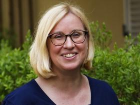 Annett Müller-Dorn